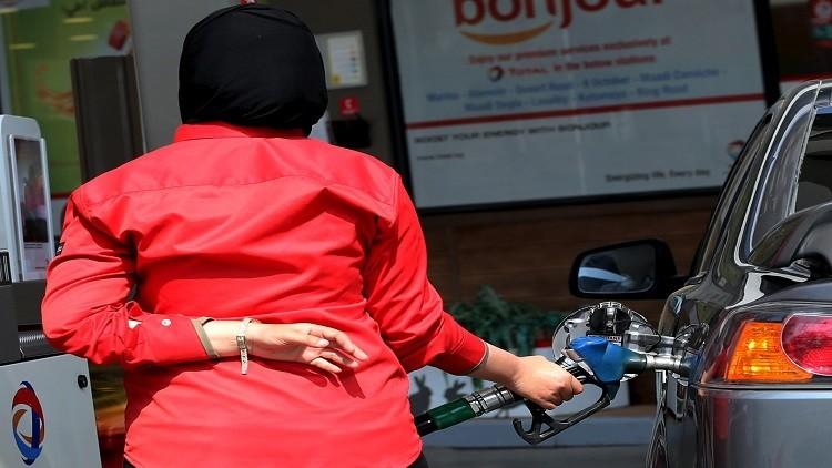 مصر تنوي خفض واردات الوقود والاعتماد على الإنتاج الوطني