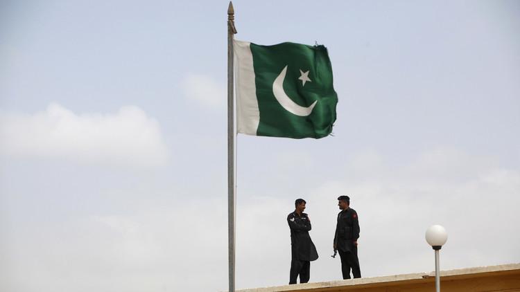 باكستان لا تعتزم قطع العلاقات الدبلوماسية مع قطر