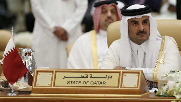 هل يعني قطع العلاقات الدبلوماسية مع قطر اندلاع حرب؟