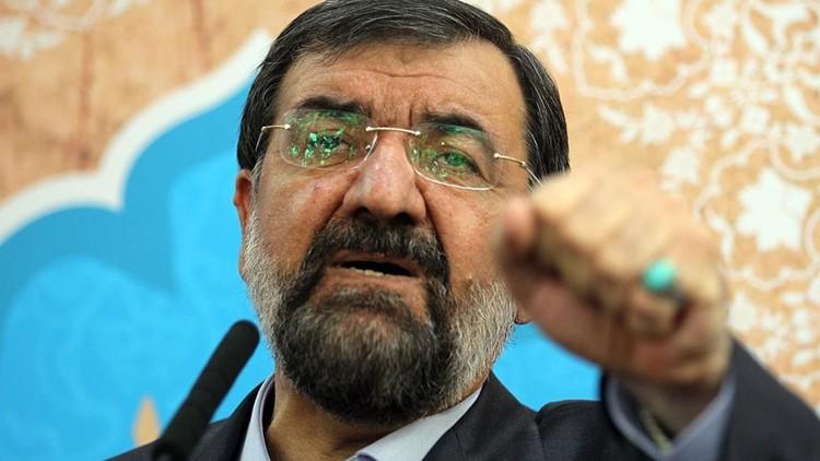 مسؤول إيراني قلق على مصير قطر ويتذكر حرب الكويت