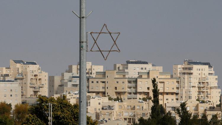 تساؤلات إسرائيلية حول تداعيات أزمة قطر