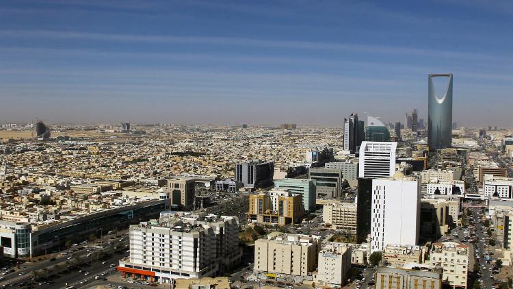 الرياض توجه رسالة ود ومحبة إلى القطريين!