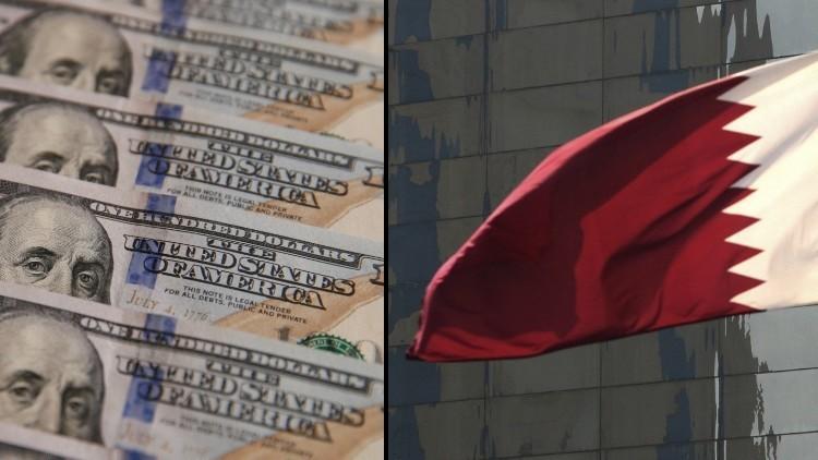ممتلكات قطر في روسيا والعالم