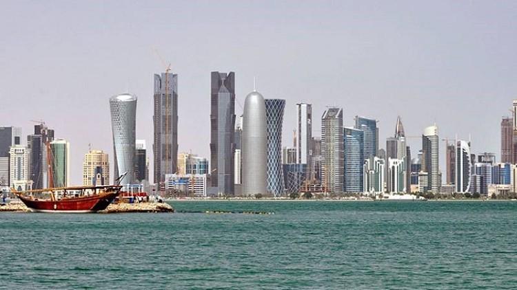 العرب ضد العرب. خبيرة - عن أسباب اعتبار قطر دولة مارقة