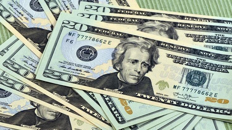 مصر تسدد 500 مليون دولار للسعودية