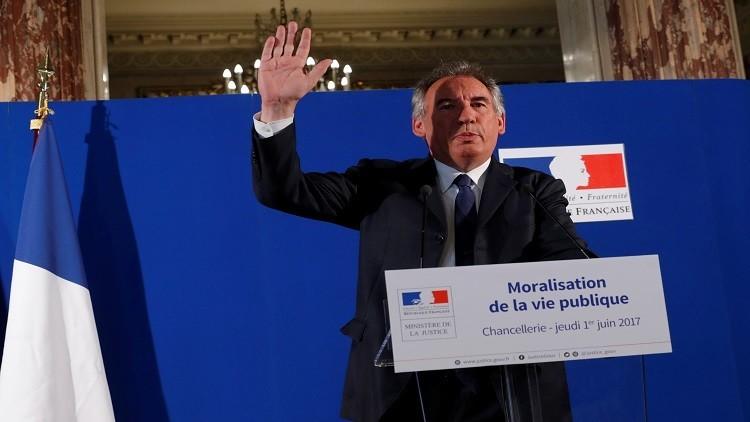 فرنسا تتجه إلى إنهاء الإعفاءات الضريبية للصفقات القطرية
