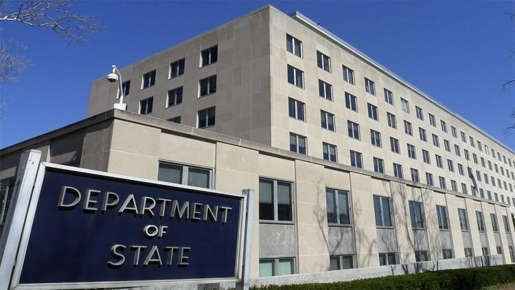 الخارجية الأمريكية: علمنا بقطع دول عربية العلاقات مع قطر قبل الإعلان مباشرة