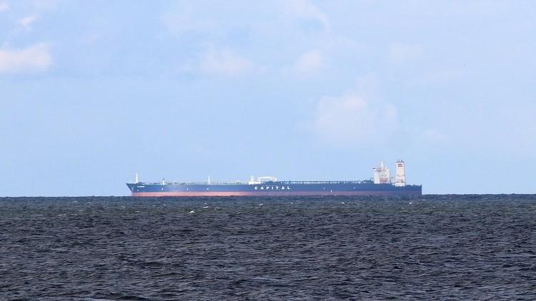 النفط يستمر بالهبوط جراء الأزمة الخليجية