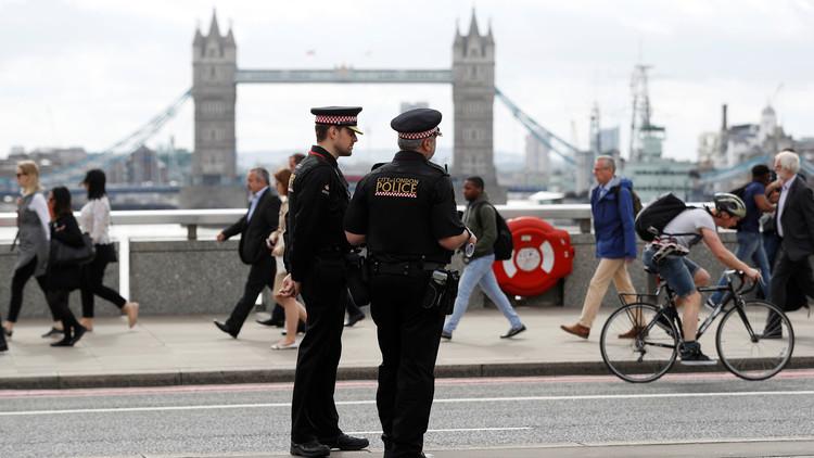 مسؤول إيطالي: حذرنا بريطانيا بشأن أحد منفذي هجوم لندن
