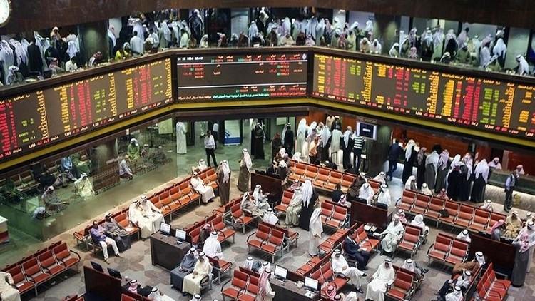 آثار الحصار الخليجي على قطر
