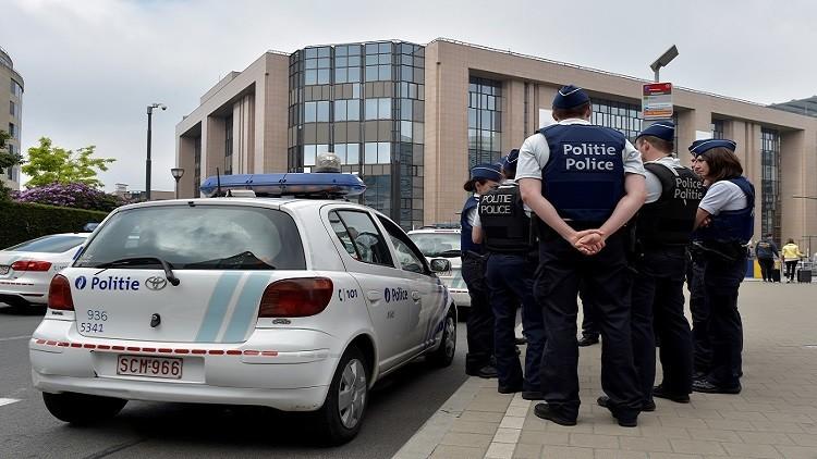 الإدعاء العام البلجيكي يطلق سراح 12 موقوفا على خلفية هجمات بروكسل