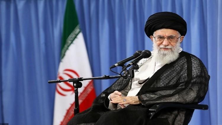 خامنئي: هجوم طهران الإرهابي يزيد الكراهية تجاه أمريكا والسعودية