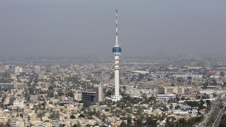 بغداد تعلق على استفتاء كردستان: يجب أن يكون لجميع العراقيين كلمتهم!
