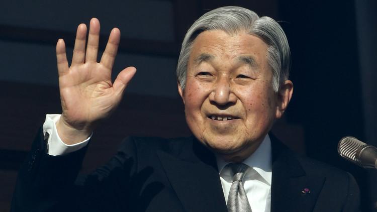اليابان تستعد لاستبدال