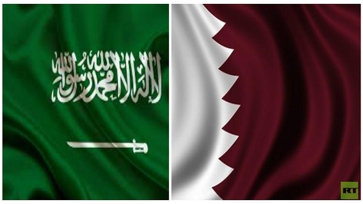 أزمة قطر والسعودية تنعكس على تكلفة تأمين ديونهما
