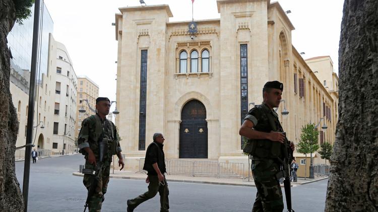 الأحزاب اللبنانية تتفق على قانون الانتخابات الجديد