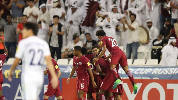 قطر تبصر النور في نهاية النفق المظلم!