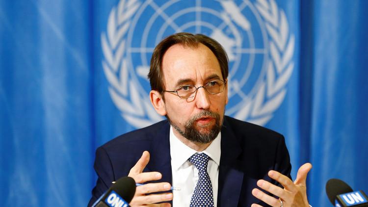 الأمم المتحدة تحذر الإمارات والبحرين بسبب الأزمة القطرية