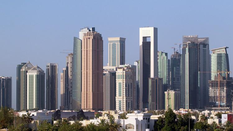 قطر استعدت لحصار طويل