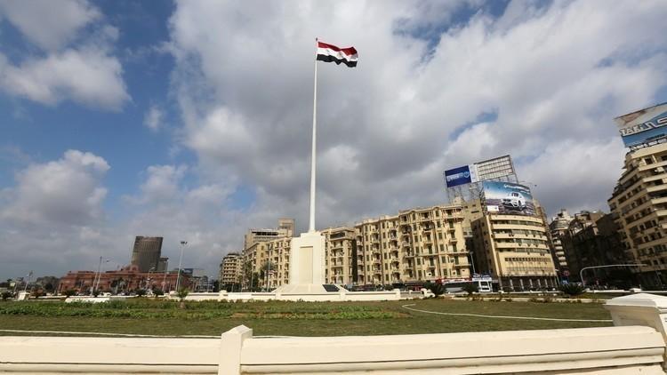 سفير قطر يعود إلى القاهرة بعد طرده بـ8 أيام