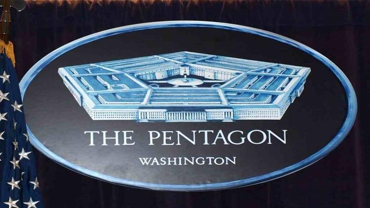 وزير الدفاع الأمريكي يتولى أفغانستان