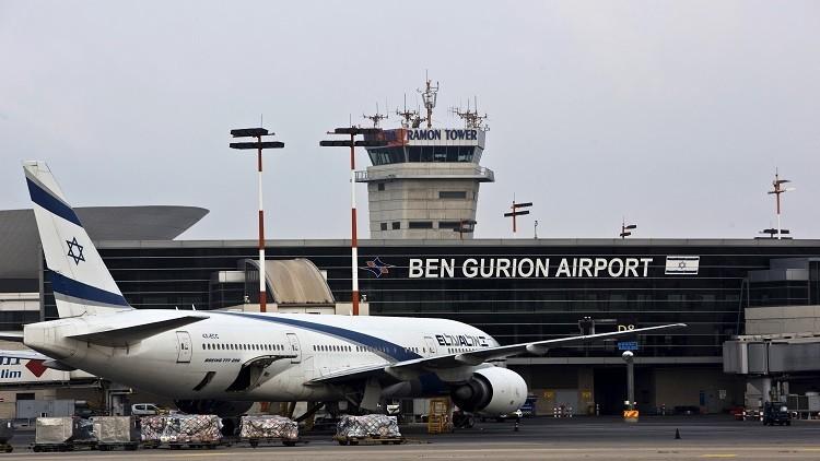 يديعوت: احتمال تسيير رحلات جوية بين تل أبيب والسعودية بتنسيق أمريكي!