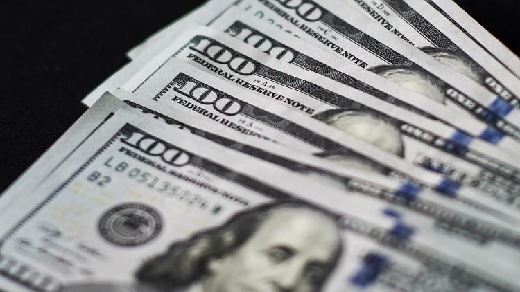 بنوك خليجية ترفع أسعار الفائدة على خطى الفيدرالي الأمريكي