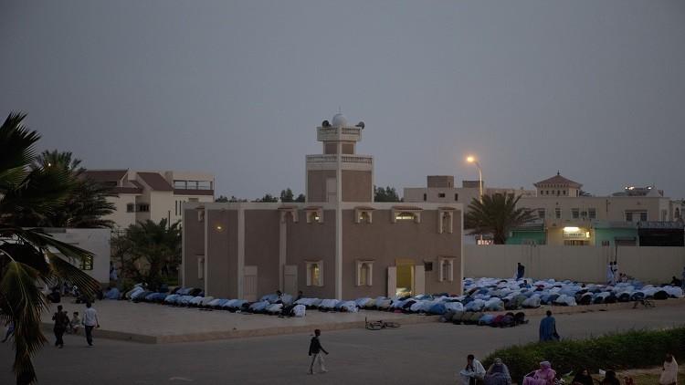 موريتانيا تحظر استغلال المساجد لأهداف سياسية
