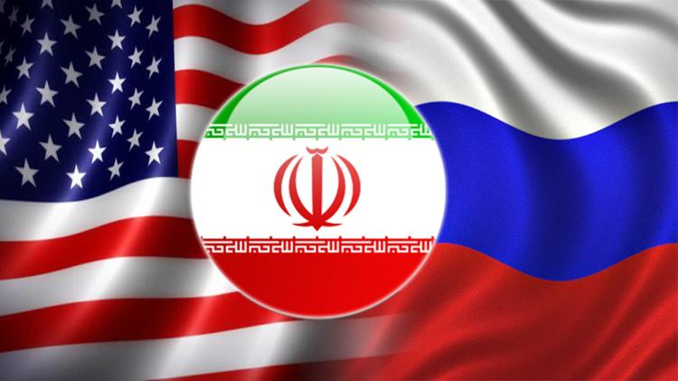 روسيا والولايات المتحدة افترقتا في إيران