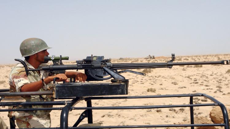 أزمة بين جيبوتي وأريتريا بعد سحب قطر لقواتها