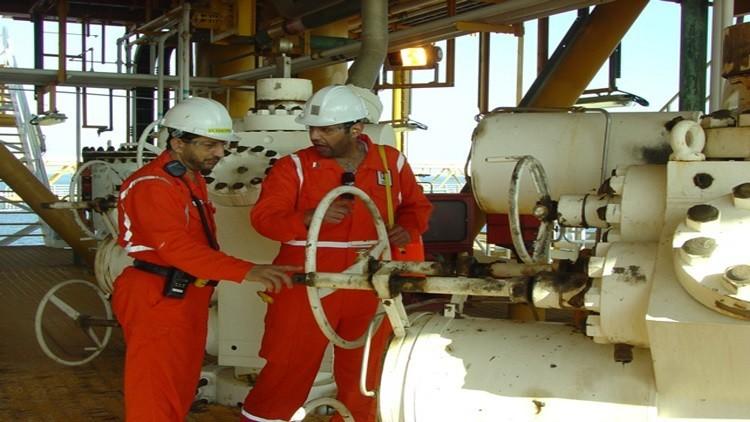 قطر تورد سنويا  نحو 1.1 مليون طن من الغاز لشركة