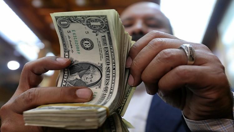 قريبا.. مصر تلغي قيود الإيداع بالدولار