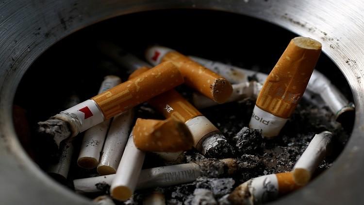 السعوديون يقبلون على عيادات مكافحة التدخين بعد فرض الضريبة الانتقائية