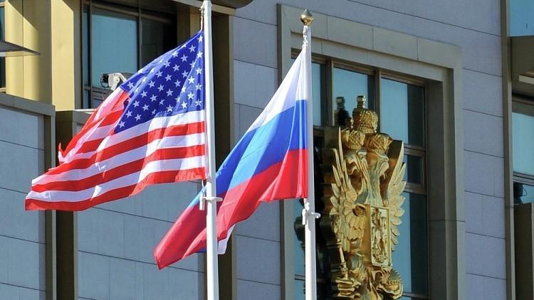 لماذا لن تستطيع روسيا والولايات المتحدة أبدا أن تصبحا صديقتين