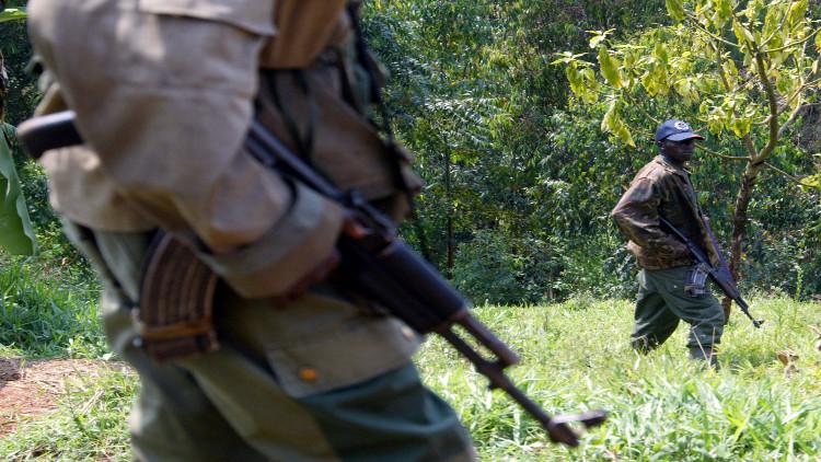 الأمم المتحدة: ميليشيا مدعومة من حكومة الكونغو تقطع أطراف الرضع وتبقر الحوامل