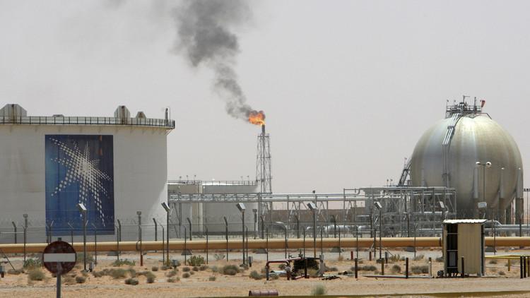خبير: تحرك سعودي من أجل الغاز الروسي لحشر قطر غازيا في الزاوية؟