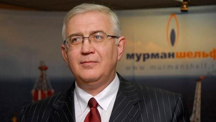 أوليغ أندرييف - عن قيم الغرب المزيفة وكنوز روسيا الحقيقية
