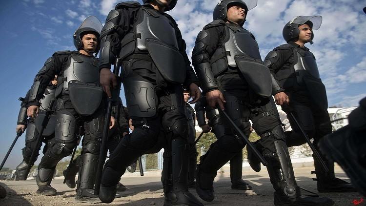 مصر.. مقتل 3 عناصر من جماعة الإخوان المسلمين في تبادل لإطلاق النار بالإسكندرية
