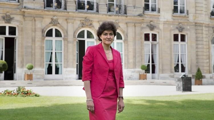 3 حقائب وزارية شاغرة في الحكومة الفرنسية!