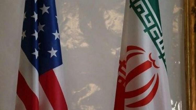 هل بدأت فعلا المرحلة النشطة للحرب الأمريكية-الإيرانية؟
