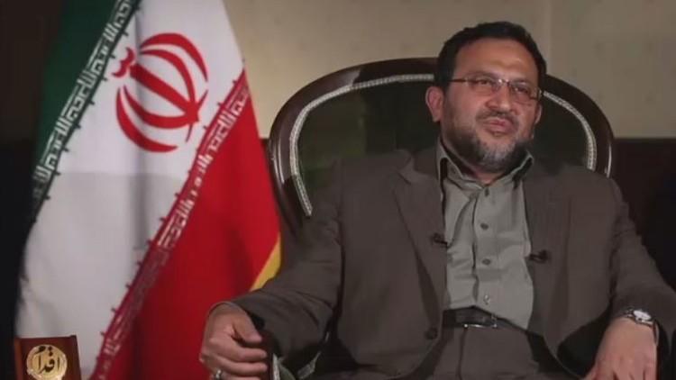 إيران: لا نخشى الحرب لأن ابن سلمان لا يمتلك الجرأة!