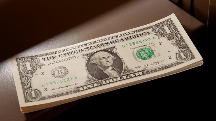 السعودية تعيد بدلات موظفين بنحو 1.6 مليار دولار