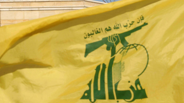 إسرائيل تشتكي: حزب الله يتسلل تحت