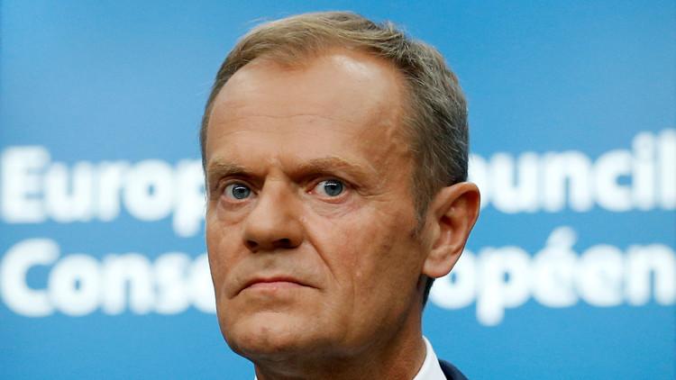 الاتحاد الأوروبي يتفق على تمديد عقوباته الاقتصادية ضد روسيا
