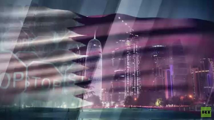 قطر تتسلم مطالب الدول المقاطعة