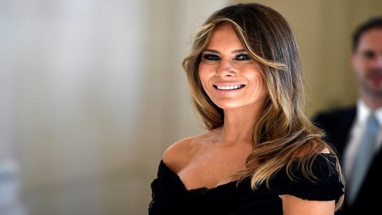 برلسكوني: أكثر ما يعجبني في ترامب زوجته