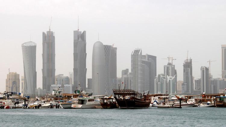 الدوحة سترد رسميا على مطالب الدول العربية الأربع