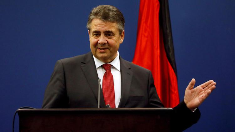 ألمانيا: مطالب جيران قطر