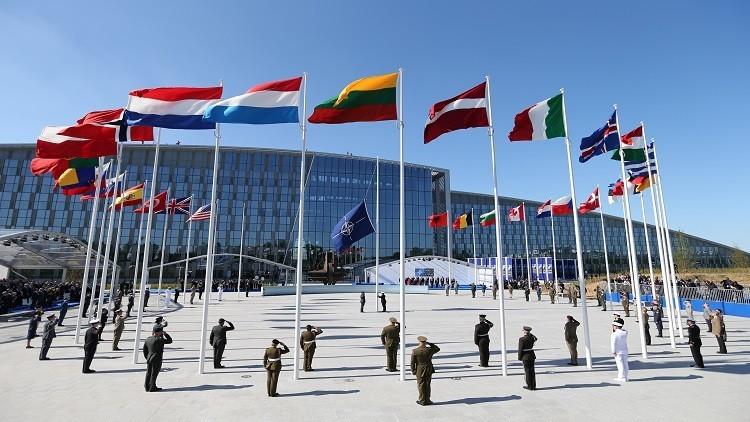 الناتو: التهديد الروسي يتزايد على جميع الجبهات