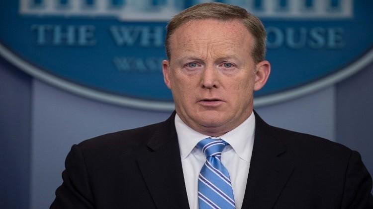 واشنطن تقرع مجددا طبول الكيماوي في سوريا وتحذر الأسد